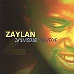 Zaylan Zaylan Sound: Volume One