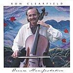 Ron Clearfield Dream Manifestation