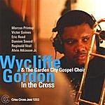 Wycliffe Gordon In The Cross
