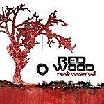 Redwood Rest Assured