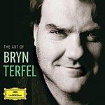 Bryn Terfel The Art Of Bryn Terfel