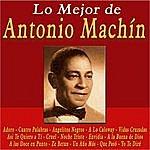 Antonio Machin Lo Mejor De