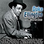 Duke Ellington & His Orchestra Lo Mejor De Duke