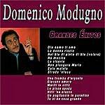 Domenico Modugno Grandes Éxitos