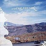 Goldrush Ozona