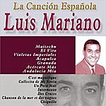 Luis Mariano La Canción Española