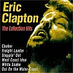 Eric Clapton The Collection Hits