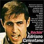 Adriano Celentano Adriano Celentano: Rockin'