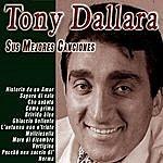 Tony Dallara Sus Mejores Canciones