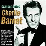 Charlie Barnet Grandes Éxitos