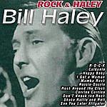 Bill Haley Rock & Haley