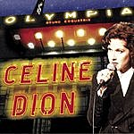 Celine Dion A L'olympia