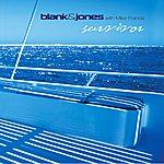 Blank & Jones Survivor (Mixes)