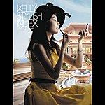 Kelly Chen Kelly Stylish Index (2nd Edition)