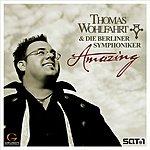 Thomas Wohlfahrt Amazing