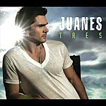 Juanes Tres