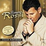 Semino Rossi Feliz Navidad (Special Edition)