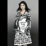 Kelly Chen Especial (3 Cd + 1 Dvd)