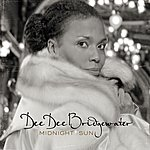 Dee Dee Bridgewater Midnight Sun (International Version)