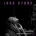 Joss Stone Somehow