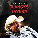 Toby Keith Clancy's Tavern (International Single)