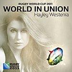 Hayley Westenra World In Union (International)