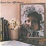 Janis Ian Aftertones
