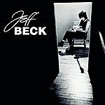 Jeff Beck Who Else!