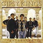 Gipsy Kings Estrellas