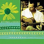 Ottmar Liebert Innamorare / Summer Flamenco