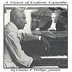 Charles P. Phillips A Vision Of Ludovic Lamothe