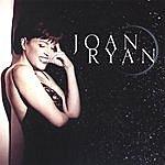 Joan Ryan Joan Ryan
