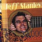 Jeff Stanley 32 000 Chances