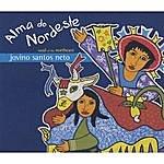 Jovino Santos Neto Alma Do Nordeste (Soul Of The Northeast )