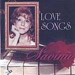 Savina Love Songs