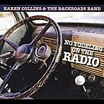 Karen Collins No Yodeling On The Radio