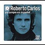 Roberto Carlos Box Roberto Carlos - Internacional 2