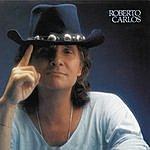 Roberto Carlos Se Voce Quer Roberto Carlos 1991