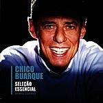 Chico Buarque Seleção Essencial - Grandes Sucessos - Chico Buarque
