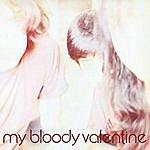 My Bloody Valentine Isn't Anything