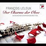 François Leleux Der Charme Der Oboe