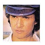 Roberto Carlos Roberto Carlos - 1983 - O Côncavo E O Convexo