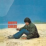 Roberto Carlos As Flores Do Jardim De Nossa Casa (1969)