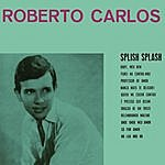 Roberto Carlos Roberto Carlos 1963