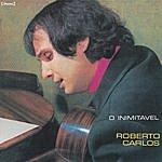 Roberto Carlos O Inimitável (1968)