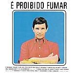 Roberto Carlos É Proibido Fumar (1964)