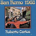 Roberto Carlos San Remo 1968