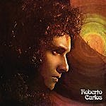 Roberto Carlos Roberto Carlos 1973