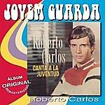 Roberto Carlos Jovem Guarda Canta A La Juventud