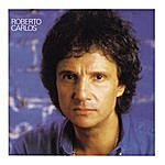 Roberto Carlos Roberto Carlos - 1984 - Caminhoneiro